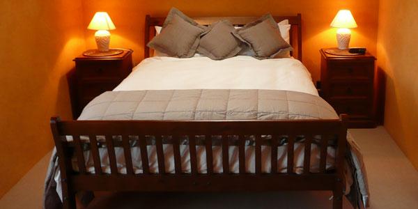 bedroom1-600